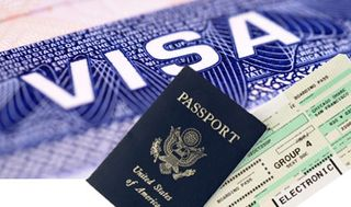 Visa-passport-blog-pic