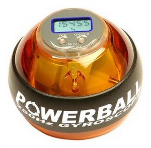 powerball_orange_top_web