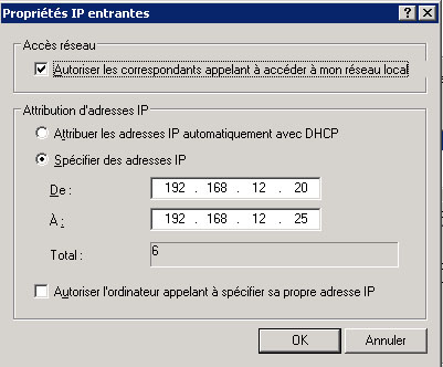 attribution_ip_vpn