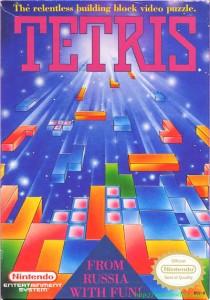 tetris-nintendo
